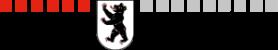 logo-appenzell-innerrhoden