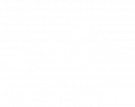 Piktogramm_auto_weiss
