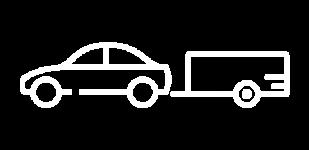 Piktogramm_autoanhaenger_weiss