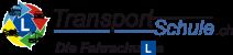 transportschule_wetzikon