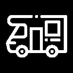 Piktogramm_caravan_weiss