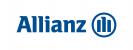 allianz_versicherung