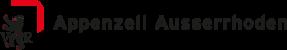 Logo-appenzell-ausserrhoden