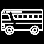 Piktogramm_car_weiss