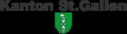 logo-kanton-stgallen-neu