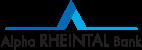 alpha_rheintal_bank